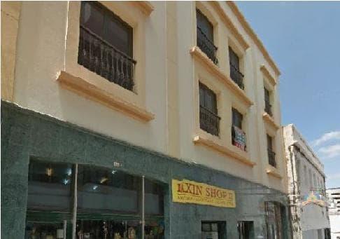 Oficina en venta en Arrecife, Las Palmas, Calle Hermanos Zerolo, 118.000 €, 62 m2