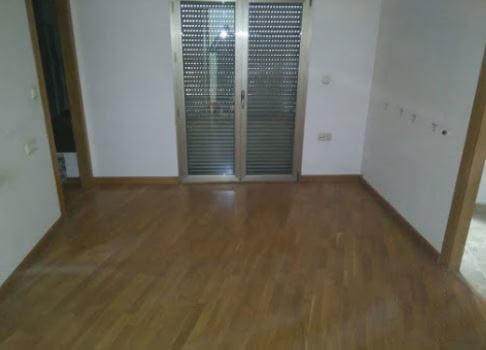 Casa en venta en Casa en Bullas, Murcia, 65.900 €, 1 baño, 144 m2