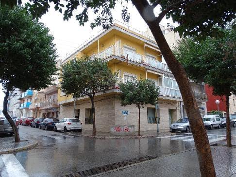 Local en venta en Bonavista, Tarragona, Tarragona, Calle Vuit, 183.000 €, 127 m2