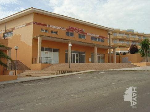 Local en venta en Portocristo, Manacor, Baleares, Urbanización Cala Mandia, 87.170 €, 75 m2