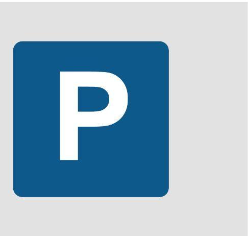 Parking en alquiler en El Pont de Vilomara I Rocafort, Barcelona, Calle Manresa, 20 €, 9 m2