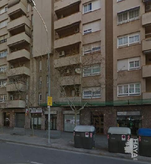 Local en venta en Sabadell, Barcelona, Calle Barcelona, 166.000 €, 94 m2