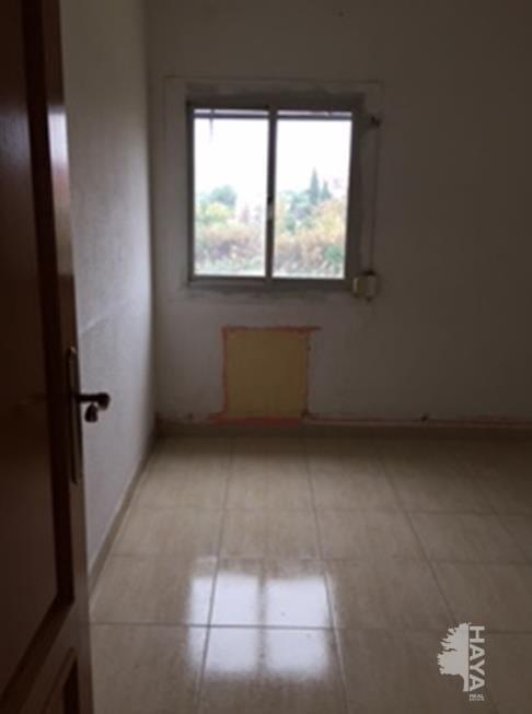 Piso en venta en Can Bonet, Montcada I Reixac, Barcelona, Plaza Terra Nostra, 71.400 €, 3 habitaciones, 1 baño, 52 m2