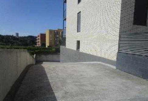 Piso en venta en Creu de Rupit, Arenys de Munt, Barcelona, Paseo Joan Xxiii, 110.600 €, 1 habitación, 1 baño, 41 m2