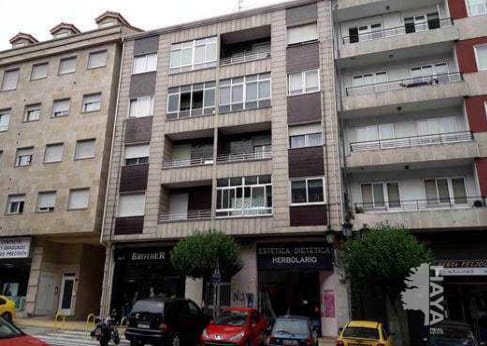 Trastero en venta en Barbadás, Barbadás, Ourense, Avenida Celanova, 1.000 €, 15 m2