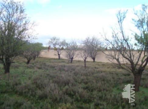 Suelo en venta en Suelo en Arnedo, La Rioja, 64.557 €, 379 m2