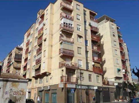 Piso en venta en Torrevieja, Alicante, Calle Pilar de la Horadada, 76.700 €, 3 habitaciones, 1 baño, 63 m2