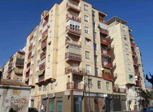 Piso en venta en Torrevieja, Alicante, Calle Pilar de la Horadada, 87.800 €, 3 habitaciones, 1 baño, 63 m2