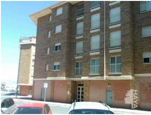 Piso en venta en Entre Ríos, Lardero, La Rioja, Calle Bartolome Murillo, 103.000 €, 3 habitaciones, 1 baño, 106 m2