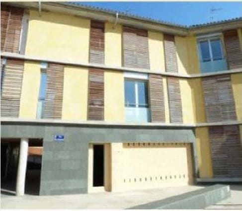 Local en venta en Can Ràpia, Vilassar de Dalt, Barcelona, Plaza Merçè, 47.299 €, 45 m2