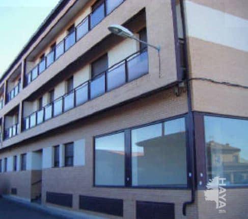 Piso en venta en Santo Domingo-caudilla, Toledo, Carretera Toledo-avila, 40.136 €, 1 habitación, 1 baño, 51 m2