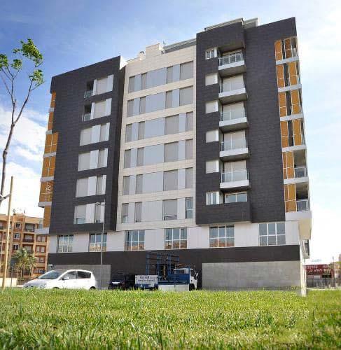 Oficina en venta en Almería, Almería, Calle Automotor, 362.000 €, 322 m2