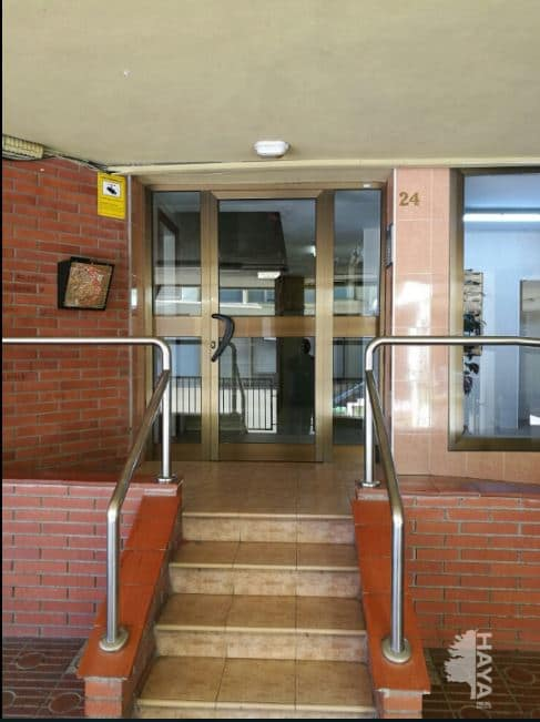 Piso en venta en Martorell, Barcelona, Avenida Pau Claris, 136.361 €, 3 habitaciones, 1 baño, 92 m2