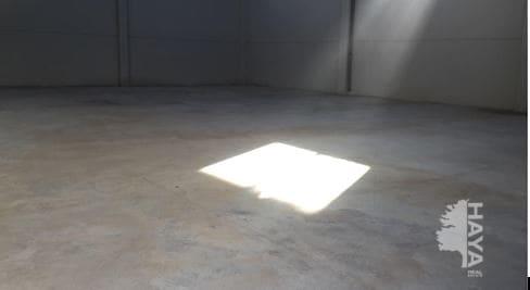 Industrial en venta en Can Pau, Sant Jaume Dels Domenys, Tarragona, Calle Tarragona, 223.970 €, 498 m2