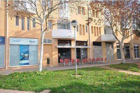 Local en venta en Esquibien, Ciutadella de Menorca, Baleares, Calle Orient, 199.500 €, 271 m2