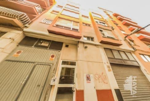 Local en venta en Sagunto/sagunt, Valencia, Calle Vallaeta, 43.646 €, 77 m2
