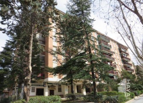 Piso en venta en Guadalajara, Guadalajara, Calle Constitución, 94.194 €, 3 habitaciones, 1 baño, 91 m2