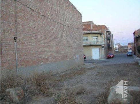 Suelo en venta en Torregrossa, Lleida, Travesía de Lleida, 206.000 €, 943 m2