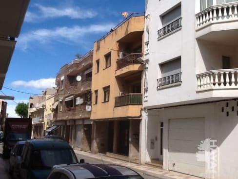 Piso en venta en Llançà, Girona, Calle Gardisso, 133.777 €, 3 habitaciones, 2 baños, 92 m2