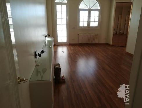 Casa en venta en Casa en la Vall D`uixó, Castellón, 489.524 €, 5 habitaciones, 1 baño, 699 m2