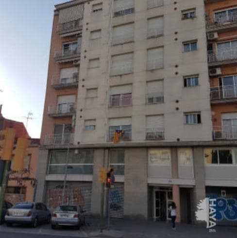 Local en venta en Sabadell, Barcelona, Pasaje Almogavers, 187.200 €, 307 m2