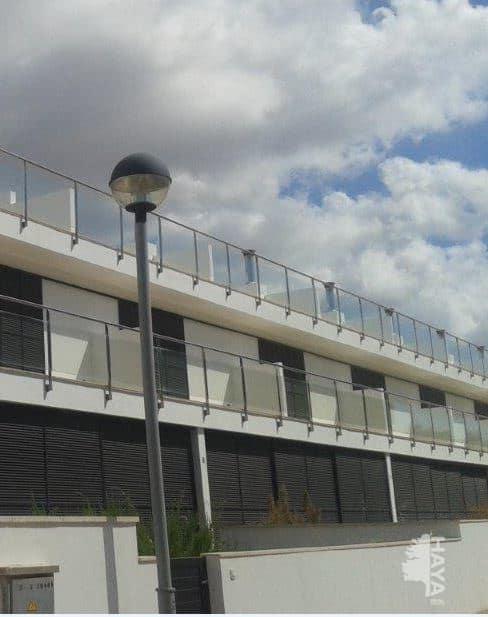 Piso en venta en Ciutadella de Menorca, Baleares, Calle Es Perdiu, 134.284 €, 2 habitaciones, 2 baños, 55 m2