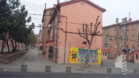 Piso en venta en Lleida, Lleida, Calle Mariola, 14.874 €, 2 habitaciones, 1 baño, 42 m2