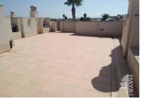 Piso en venta en Roda, San Javier, Murcia, Urbanización Roda Golf, 130.397 €, 1 habitación, 2 baños, 73 m2