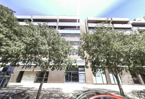 Parking en venta en Barcelona, Barcelona, Calle Nicaragua, 20.500 €, 21 m2