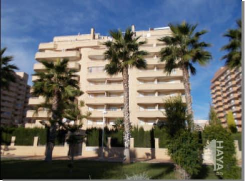Piso en venta en Oropesa del Mar/orpesa, Castellón, Calle Amplaries, 154.650 €, 2 habitaciones, 2 baños, 78 m2