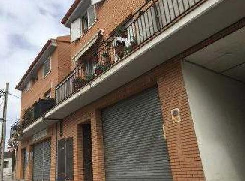 Local en venta en Sant Quirze del Vallès, Barcelona, Calle Esglesia, 67.000 €, 85 m2