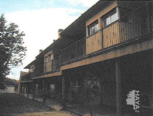 Piso en venta en Burguillos de Toledo, Toledo, Calle Roble, 98.700 €, 2 habitaciones, 1 baño, 99 m2