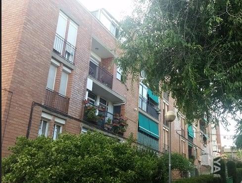 Piso en venta en Viladecans, Barcelona, Calle Joaquin Mir, 79.225 €, 2 habitaciones, 1 baño, 39 m2