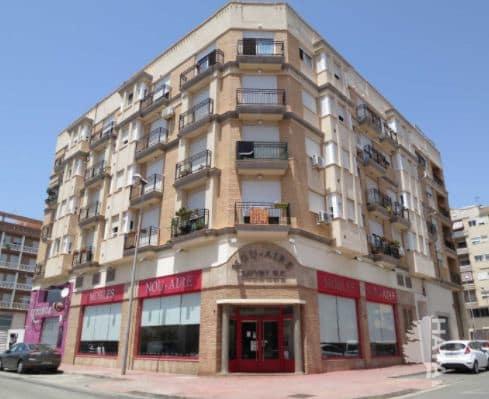 Local en venta en La Vall D`uixó, Castellón, Calle Ernesto Pérez Almela, 312.000 €, 385 m2