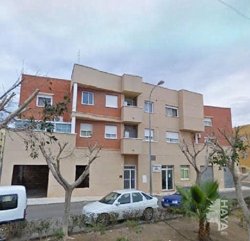 Local en venta en Vícar, Almería, Avenida del Genil, 90.200 €, 196 m2