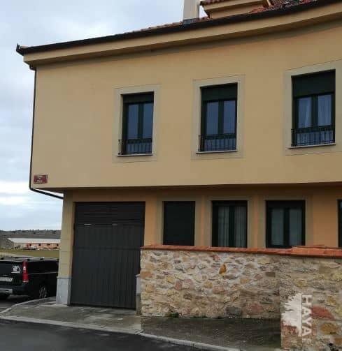 Piso en venta en Espirdo, Segovia, Calle Pozo, 51.774 €, 1 habitación, 1 baño, 49 m2