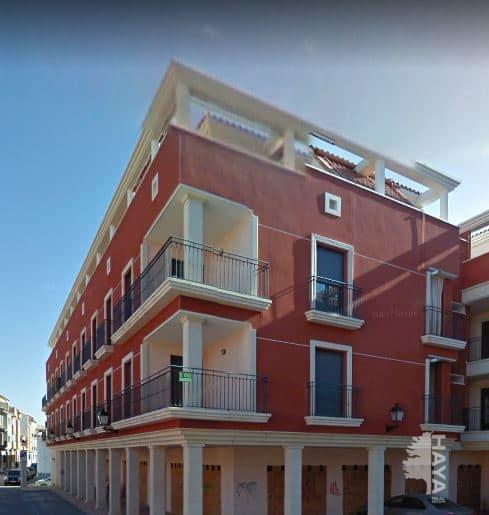 Local en venta en Local en Tomelloso, Ciudad Real, 290.353 €, 633 m2
