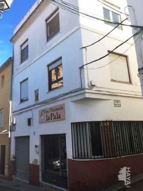 Local en venta en Oliva, Valencia, Calle San Antonio, 62.800 €, 2 m2