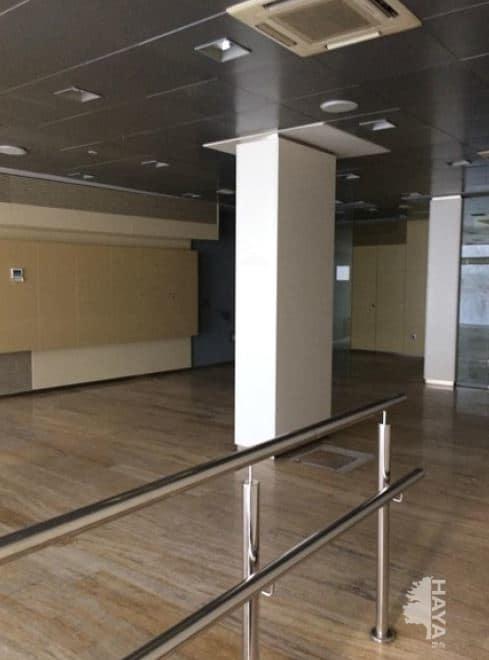 Oficina en venta en Valdelasfuentes, Alcobendas, Madrid, Calle Constitución, 330.041 €, 140 m2