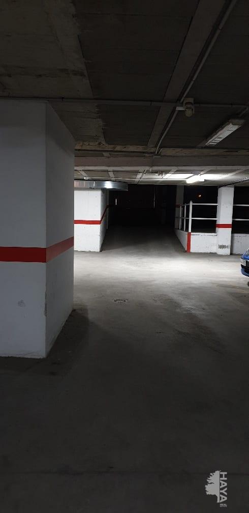 Parking en venta en O Carballiño, Ourense, Calle Testeiro, 6.000 €, 23 m2