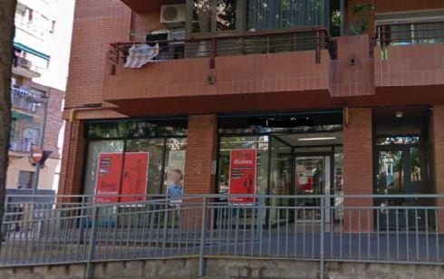 Local en venta en Barcelona, Barcelona, Calle Valdemosa, 391.800 €, 229 m2
