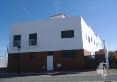 Piso en venta en Antas, Almería, Calle Adelfas, 115.000 €, 4 habitaciones, 2 baños, 128 m2