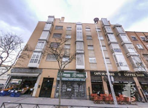 Piso en venta en Madrid, Madrid, Calle General Ricardos, 226.535 €, 2 habitaciones, 2 baños, 105 m2