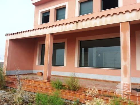 Local en venta en Las Ventas Con Peña Aguilera, Toledo, Calle Polígono Pueblo Artesano, 33.200 €, 527 m2