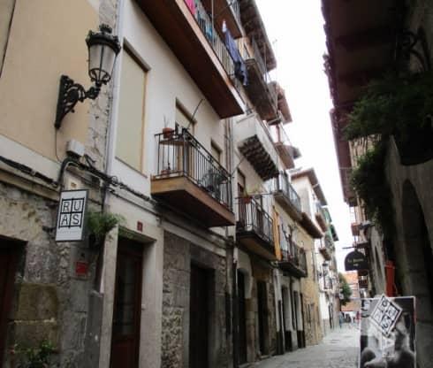 Piso en venta en Laredo, Cantabria, Calle Medio, 95.700 €, 2 habitaciones, 1 baño, 69 m2