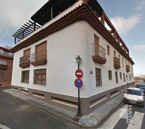 Piso en venta en Ogíjares, Granada, Calle Clavel, 91.500 €, 2 habitaciones, 1 baño, 65 m2