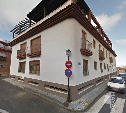 Piso en venta en Ogíjares, Granada, Calle Clavel, 90.300 €, 2 habitaciones, 1 baño, 65 m2