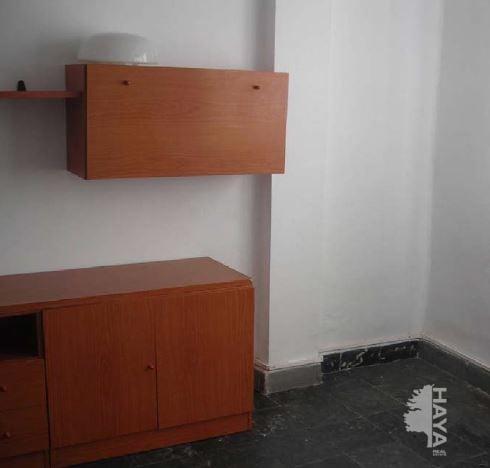 Piso en venta en Piso en Burriana, Castellón, 20.200 €, 2 habitaciones, 1 baño, 999 m2