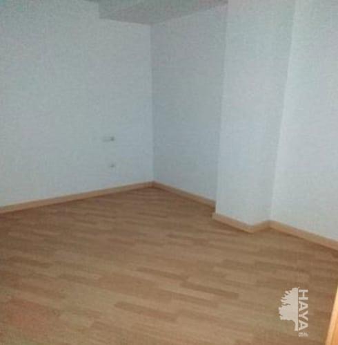 Piso en venta en Piso en Valencia, Valencia, 85.200 €, 1 habitación, 1 baño, 56 m2