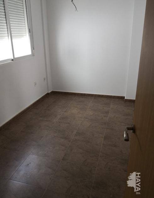 Piso en venta en Piso en Bullas, Murcia, 79.900 €, 3 habitaciones, 2 baños, 83 m2